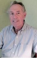 Steven Forster