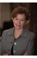 Susan Hawley