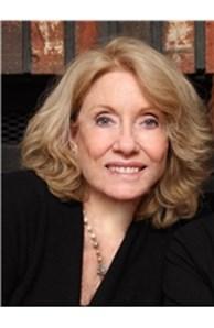 Janet Liggio