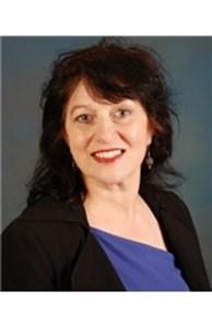 Mary DeVita