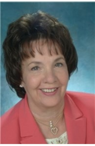 Jo-Anne Albelli