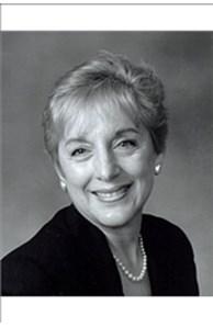 Marilyn Amdur