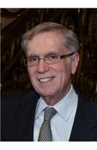 Paul Bianco