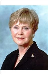 Kathleen Corless