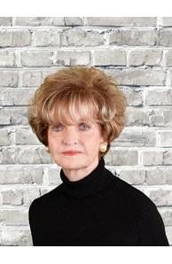 Maureen Flynn