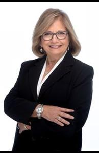 """Kathleen """"Kathy"""" Gottschall"""