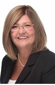 Kathleen Houston