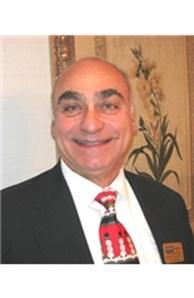 Michael Kalliotzis