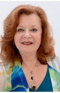 Bernice Mekita