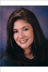 Maryna forero ortiz real estate agent in fort lee nj for 2329 hudson terrace fort lee