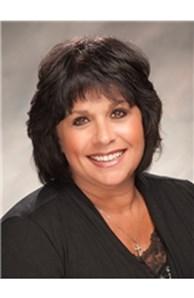 Lisa Hordeman