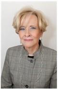 Mary Reardon