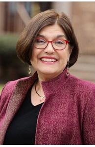 Susan Laskin