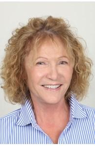 Agnes Zanfardino