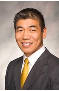 Zhongjun Ge