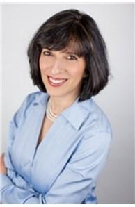 Marcia Rosenblum