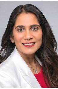 Vibha Mehta