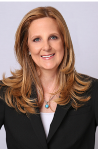 Kathleen Prior