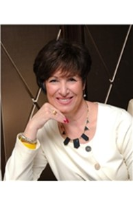 Audrey Lebowitz