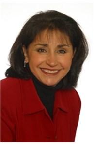 Marie-Jean Shirinian