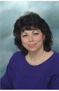 Donna Conte