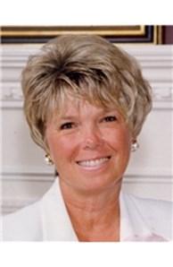 Linda Muller