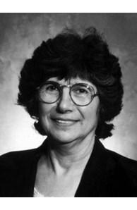 Carmela Markham