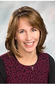 Paula Clark
