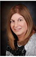 Donna Walberg