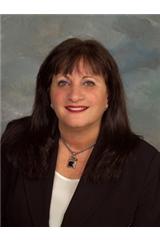 Carol Flaherty-Lynch