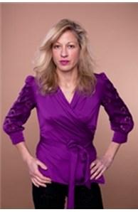 Angela Cuciniello