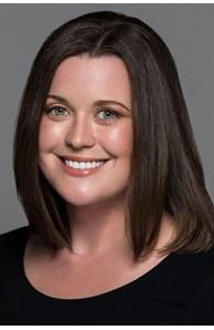 Patti Behen
