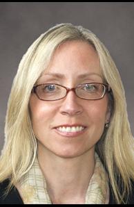 Cathy Sarvas