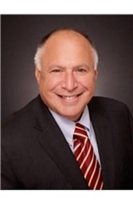 Howard Mandelblatt