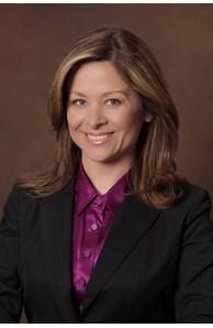 Tania Gilpatrick