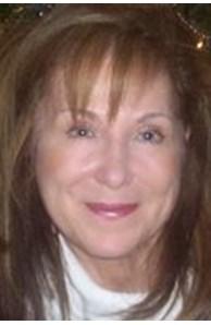 Donna Krausman