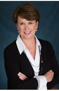 Kathy Gaisser
