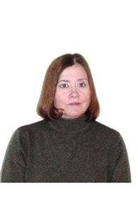 Barbara Grace