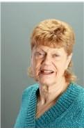 Fay Nelson