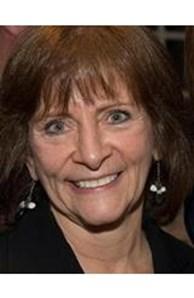 Diane Drew