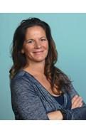 Alison Segda