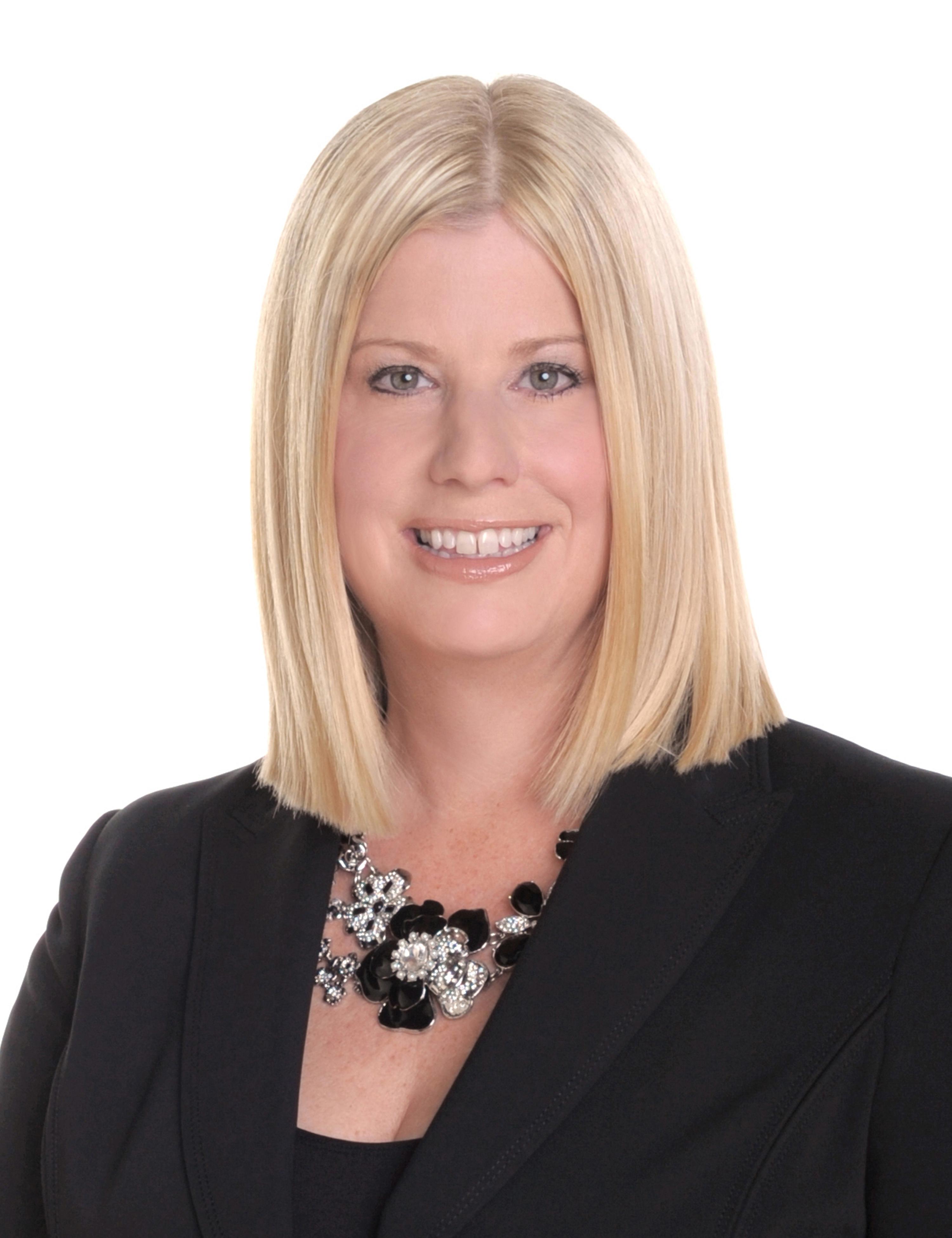 Karen Peters Real Estate Agent Wayne Nj Coldwell
