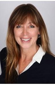 Fiona Bradshaw