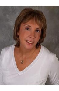Wendy Kestner