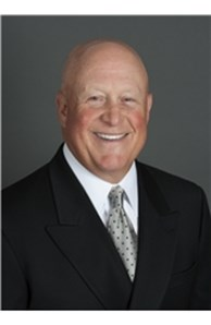 Stewart Goldberg