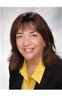 Patricia DeNicola
