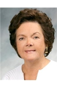 Natalie Papalia