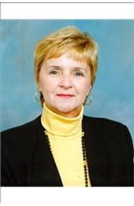 Carol Wieder