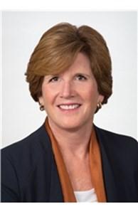 Peggy Kelly