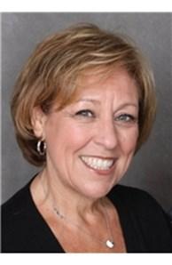 Barbara Silvestri